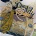 CUPCAKE BOX - LISA MINCKLER
