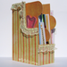File Folder set - ruthie lopez