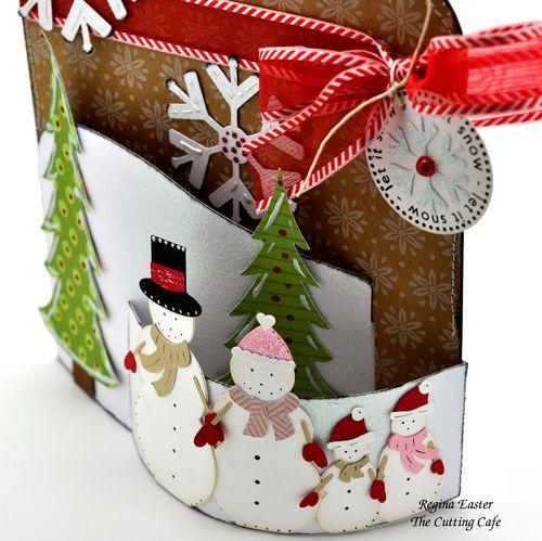 http://thecuttingcafe.typepad.com/.a/6a010536b71e2d970b01b7c7f4f659970b-500wi