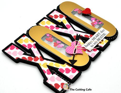 http://thecuttingcafe.typepad.com/.a/6a010536b71e2d970b01b7c8140d3a970b-500wi