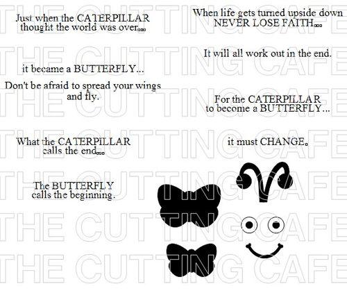 http://thecuttingcafe.typepad.com/.a/6a010536b71e2d970b01b7c836cc32970b-500wi