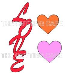 http://thecuttingcafe.typepad.com/.a/6a010536b71e2d970b01b7c895701e970b-500wi