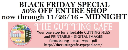 http://thecuttingcafe.typepad.com/.a/6a010536b71e2d970b01b7c8b3f26f970b-500wi