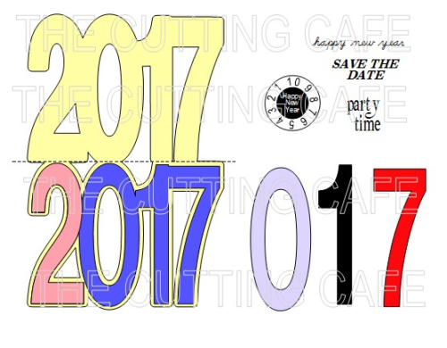 http://thecuttingcafe.typepad.com/.a/6a010536b71e2d970b01b7c8b51c8f970b-500wi