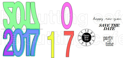 http://thecuttingcafe.typepad.com/.a/6a010536b71e2d970b01b7c8bf3090970b-500wi