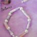 Maria pilar - paper beads