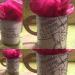 3d cup -Chauntelle lee