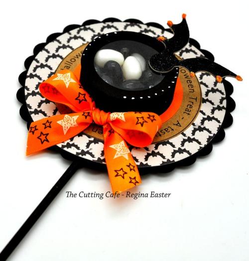 http://thecuttingcafe.typepad.com/.a/6a010536b71e2d970b01b7c925137f970b-500wi