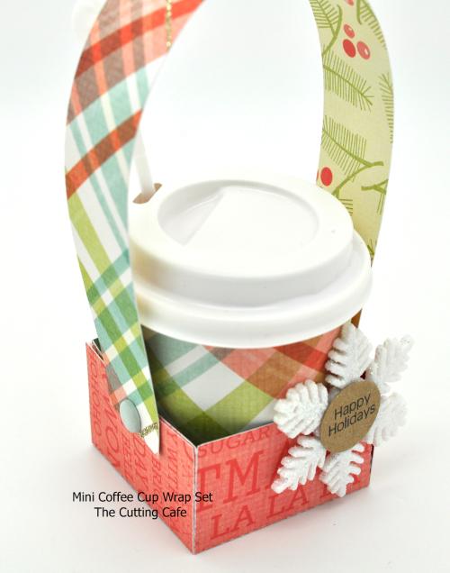 Mini cup7.