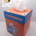 Kim - Tissue box holder