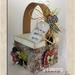 APPLE TREAT BOX - Lisa Minckler