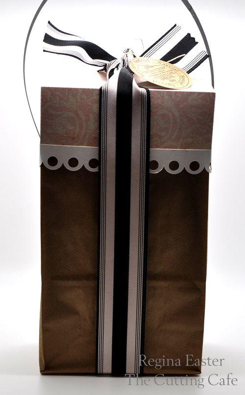 Paper bag1