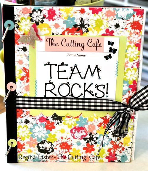 http://thecuttingcafe.typepad.com/.a/6a010536b71e2d970b01b8d1144423970c-500wi