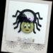 Spider shaker - Tina Goodwin