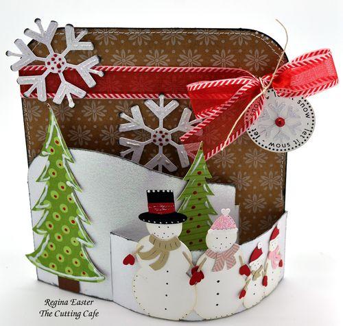 http://thecuttingcafe.typepad.com/.a/6a010536b71e2d970b01b8d17ea811970c-500wi