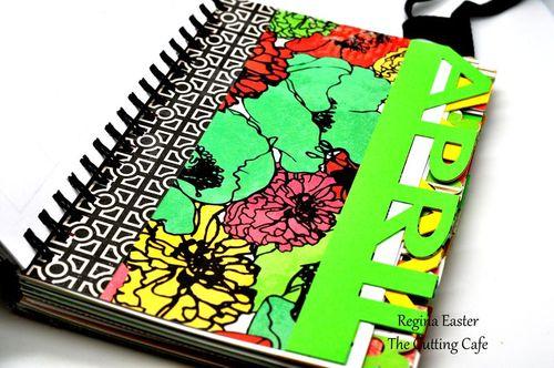 http://thecuttingcafe.typepad.com/.a/6a010536b71e2d970b01b8d18ae0b8970c-500wi