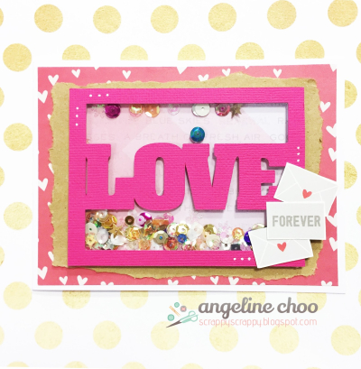 Card533a