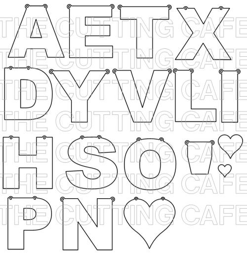 http://thecuttingcafe.typepad.com/.a/6a010536b71e2d970b01b8d25b021b970c-500wi