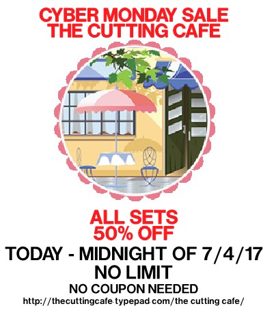 http://thecuttingcafe.typepad.com/.a/6a010536b71e2d970b01b8d29267d6970c-500wi