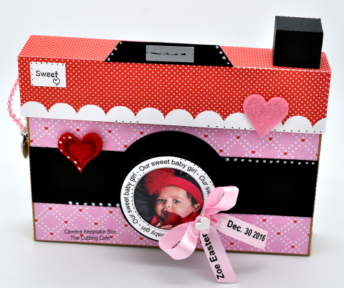 Keepsake box3