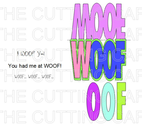 FOR BLOG WOOF