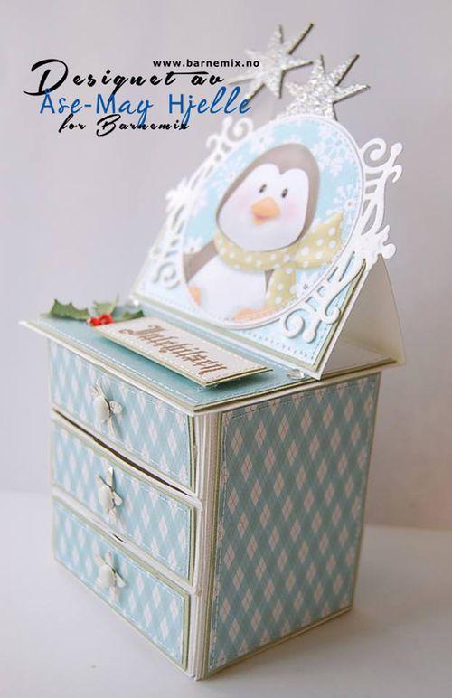 Dresser box1