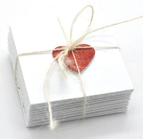 Mini cards1