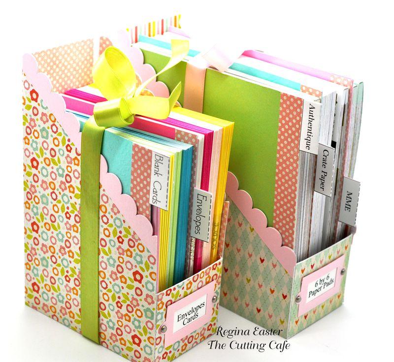 Both folders