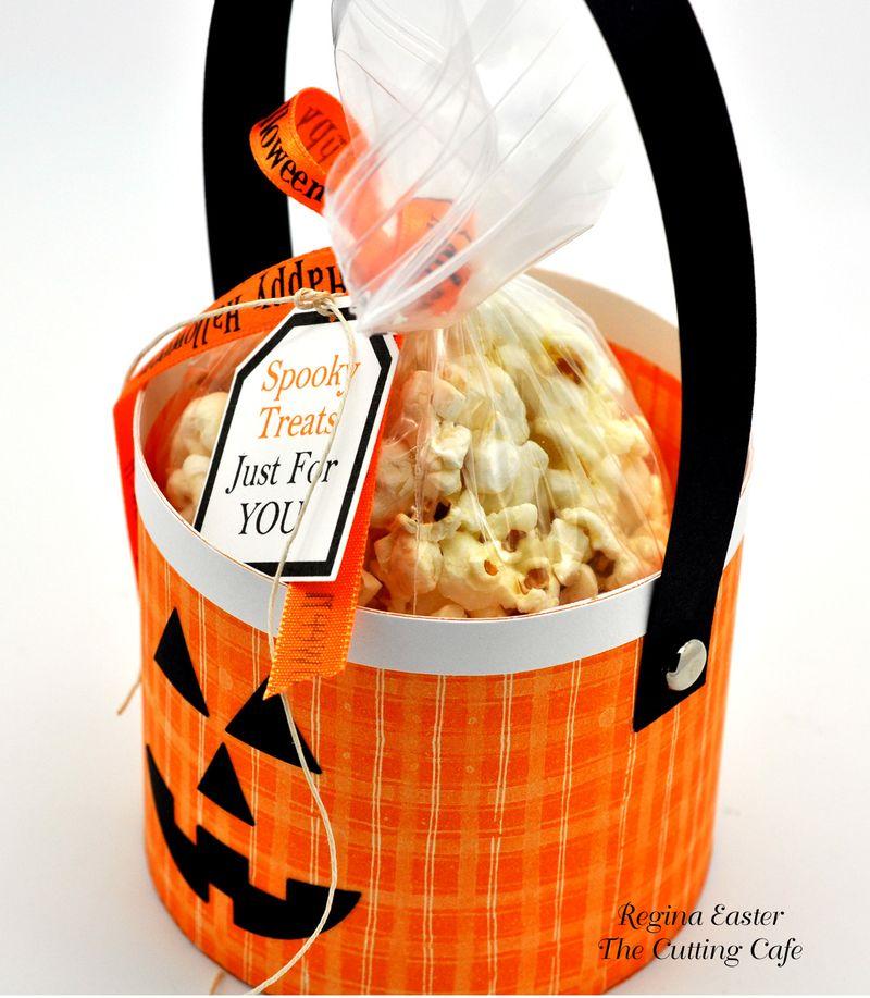 Pumpkin treat1