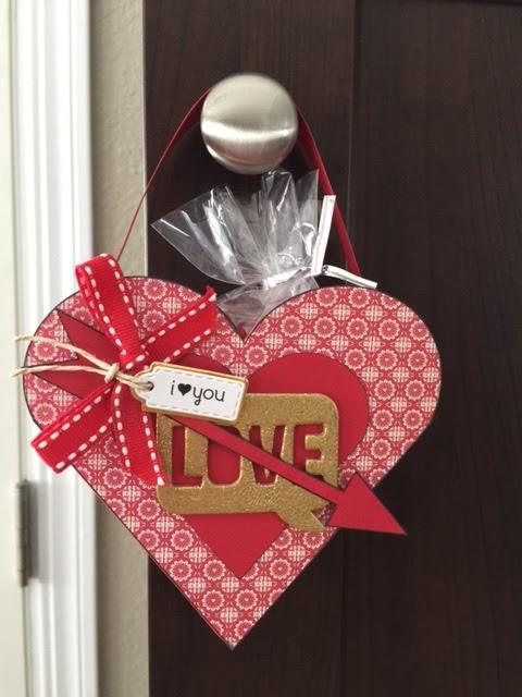 Heart treat box - jeri thomas