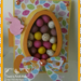 Michelle Windsor - Easter treat cups