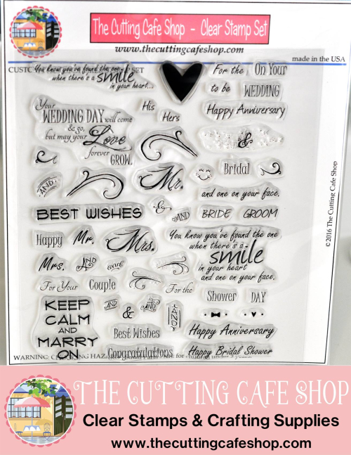 http://thecuttingcafe.typepad.com/.a/6a010536b71e2d970b01bb091d69f9970d-500wi