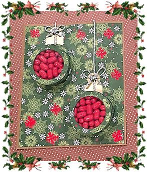 Treat-Card-Christmas