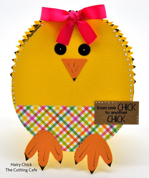 http://thecuttingcafe.typepad.com/.a/6a010536b71e2d970b01bb098e1953970d-500wi