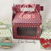 GABEL BOX - Lisa Snowdy