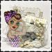Tina Goodwin - gable box