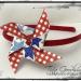 Pinwheels - tina goodwin