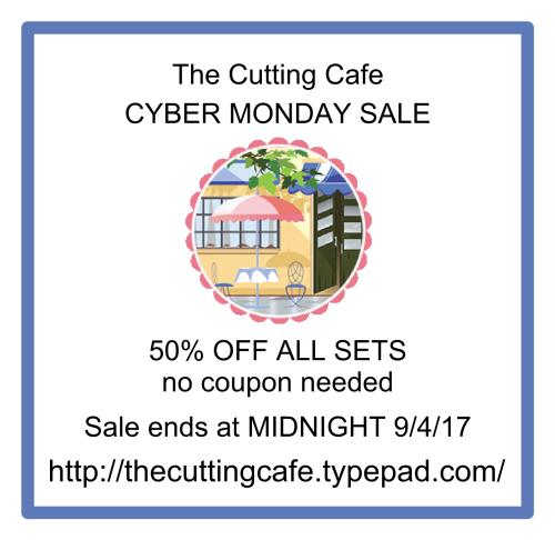http://thecuttingcafe.typepad.com/.a/6a010536b71e2d970b01bb09bfc294970d-500wi