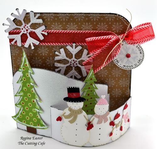 http://thecuttingcafe.typepad.com/.a/6a010536b71e2d970b01bb09cefe3d970d-500wi