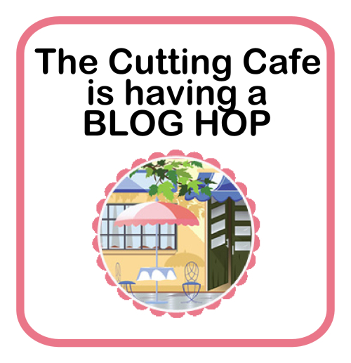 http://thecuttingcafe.typepad.com/.a/6a010536b71e2d970b022ad354ea19200c-500wi