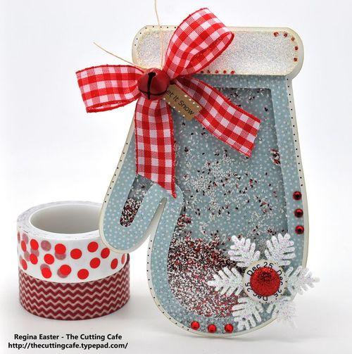 http://thecuttingcafe.typepad.com/.a/6a010536b71e2d970b022ad35c7310200c-500wi