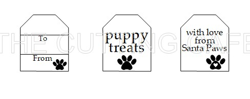 BLOG PAW TREAT BOX