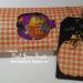 Gail - halloween pillow boxes