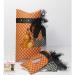 Maria luisa - halloween pillow boxes