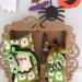 Kim h. - halloween pillow boxes