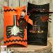 Lisa b. -  halloween pillow boxes