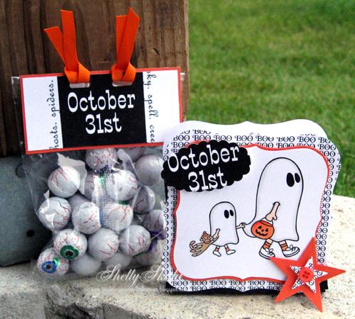 HALLOWEEN  FALL GALLERY: October 31 - October 31 Halloween