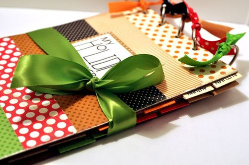 HOLIDAY PLANNER1